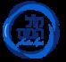 logo444